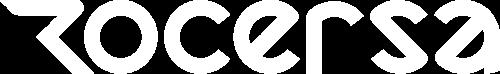 rocersa-logo-2