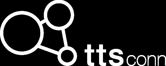 Tilesconn.com