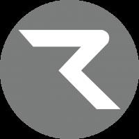 Rocersa